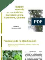 Planificacion turística Quindío_Dic
