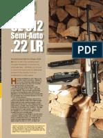 CZ512SemiAuto22LR