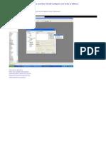 Edit Plus Run Java Programs
