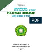 Formulir_PMDP