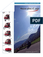 Nc Brochure en Web