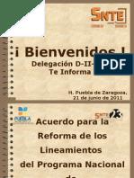 Delegacion_D-II-113_Te_Informa