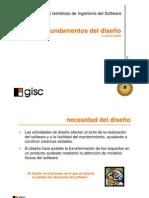 UT04. Fundamentos Del Diseo