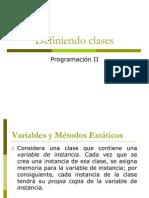 Definiendo_clases