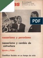 Fichas de Investigación Económica y Social, nº 09, abril-mayo 1966
