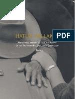 Hatun Willakuy English Version