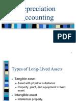 37045713 Depreciation Accounting