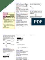 lembar-vektor-grafindo2