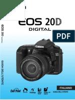 manuale_EOS20D