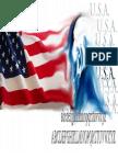 Presidential Weekly Address Assessment I XXI MMXII a.a, A.b, A.c, B, C, D