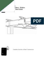 Cantilevered Hung Frames