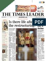 Times Leader 01-29-2012