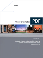 Business commerce 14990 strategic management market economics fandeluxe Image collections