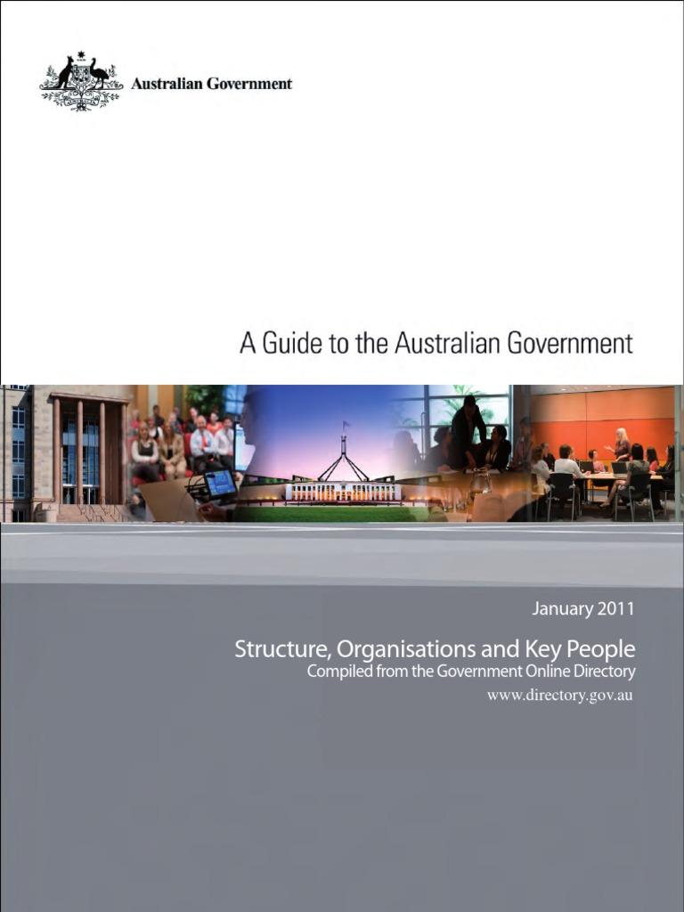 A Guide To The Australian Government January 2011 3 Australia Meat Cut Diagrams Keysborough Egg Farm Kevin Rudd