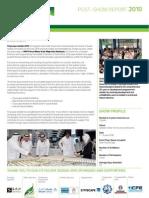 Cityscape Jeddah 2010 Post Show Report (Lres)