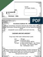 Ade Herman