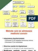6.Protectia anticoroziva
