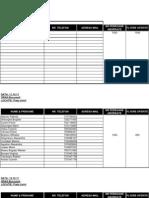 raport BCR centralizat 10-22.10