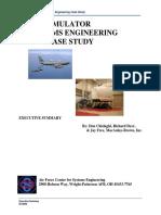 KC-135 Executive Summary2