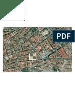 plano_museo_cieza