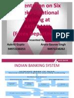 Finanlpptexportfinance Ppt