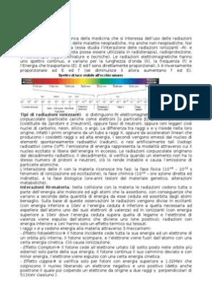 quanto è efficace la prima radiazione nel trattamento del letto prostatico