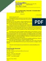 Boletim Iceresgate.com.Br 2012-01-29