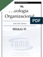 psicologia_organizacional_md3
