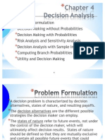 Decision Analysis.lecfinal