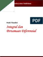 Integral Tentu1