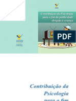 cartilha_publicidade_infantil