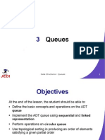 MELJUN_CORTES_JEDI Slides Data Structures Chapter03 Queues