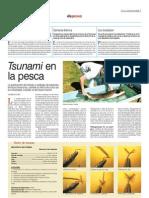 La Gaceta de Salamanca 48 -Domingo 15-01-2012