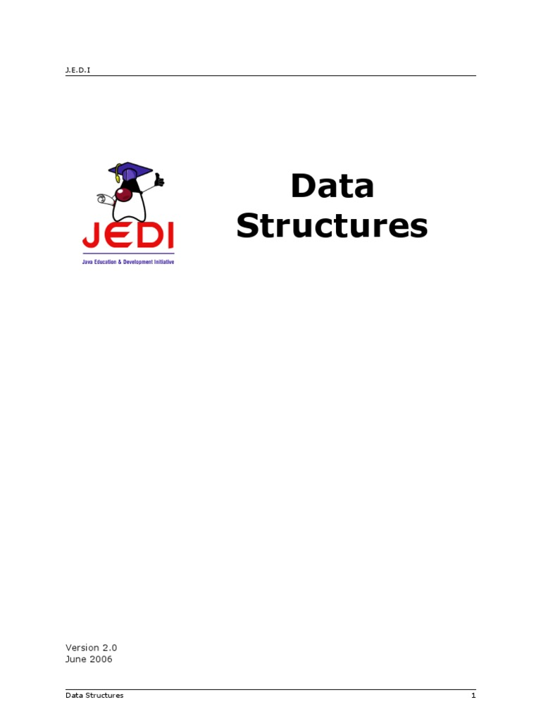 Structures download aho v. and alfred ebook data algorithms