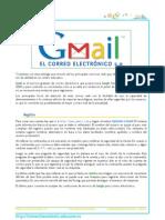 01 Articulo Gmail v3