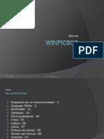 WINPIC 800
