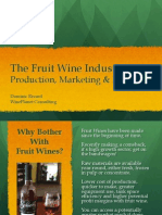 Fruit Wine Indiana Presentation1.pdf