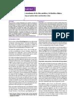 Fundamentos Etica y Bioetica