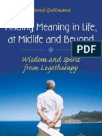 21129842 Finding Meaning in Life at Midlife and Beyond
