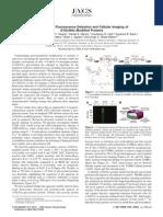Fluorescence Detection