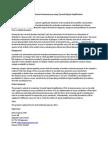 86160 Immunoassay Tyramid Signal Amplification