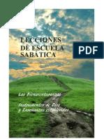 lecciones_de_escuela_sab_tica_para_el_primer_semestre_2012