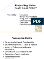 Case 2 1 Saudi Presentation