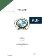 38815031-makalah-TBC-ANAK