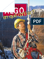 Spanish01Quedara Alguien en Quien Confiar