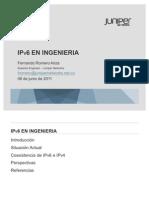 IPV6ENINGENIERIA