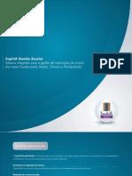 Folder SGE