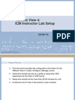 View4ICM_InstructorSetupGuide_RevA