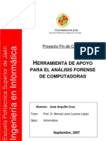 proy_forense