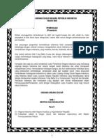 1945 pdf uud